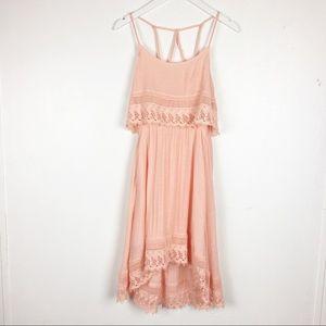 GB Size S Sleeveless Dress